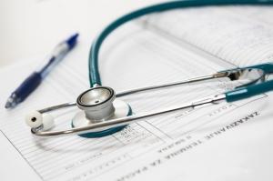 Анализ на здравното състояние на работещите
