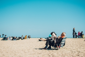 Пенсии за осигурителен стаж и възраст