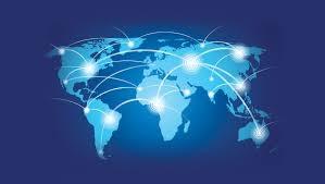Длъжностна характеристика на длъжността Мениджър оборудване фиксирани мрежи