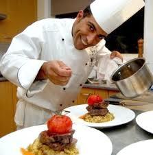 Длъжностна характеристика на длъжността Главен готвач