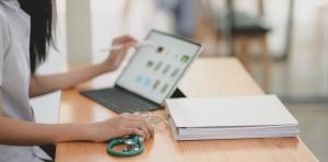 Здравни досиета от трудова медицина