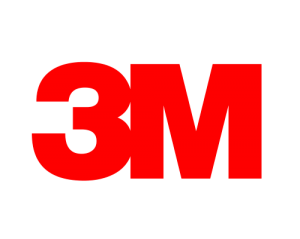 Респиратор за еднократна употреба 3M Aura