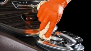 Как да намалите риска от коронавирус във вашия автомобил