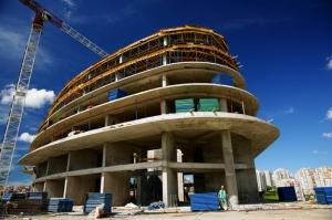Най-честите причини за инциденти на строителни обекти