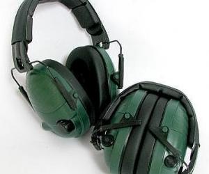 6e091168855 Как да изберем правилните лични предпазни средства за защита от шум - тапи  за уши или антифони