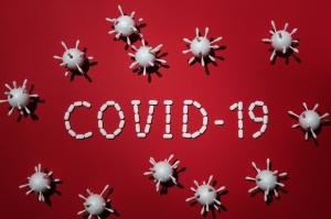 Отменят се част от противоепидемичните мерки, въведени заради COVID-19