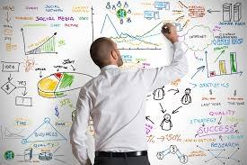 Длъжностна характеристика на длъжността Мениджър на търговската марка/Бранд мениджър