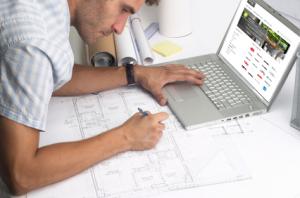 Длъжностна характеристика на длъжността Архитект