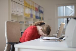 Физиологичен режим на труд и почивка