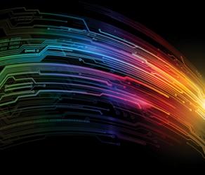 Длъжностна характеристика на длъжността Главен мениджър оборудване оптични мрежи