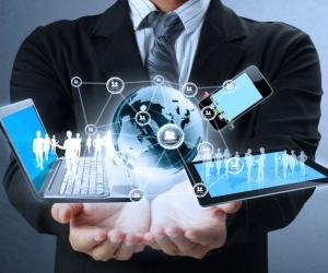 Длъжностна характеристика на длъжността Ръководител технологии