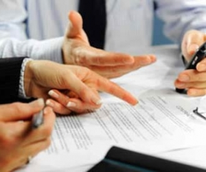 Сключване на трудов договор за допълнителен труд при същият или при друг работодател