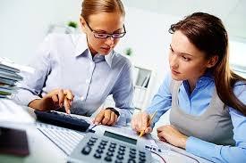 Длъжностна характеристика на длъжността Главен счетоводител