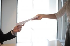 Изплащане на компенсации за запазване на заетостта