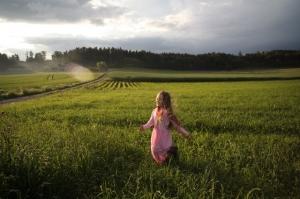 Проверки за непълнолетни на полето
