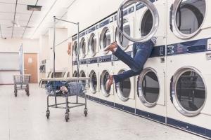Проект на Наредба за здравните изисквания към обществените перални
