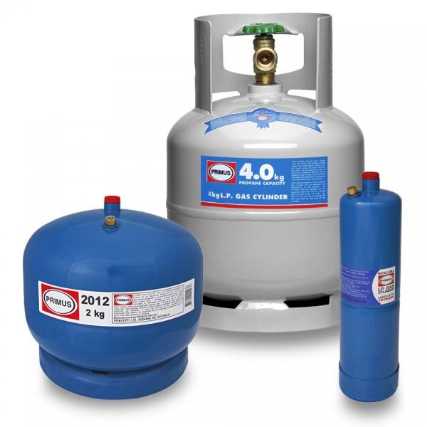 Инструкция за пренасяне, съхранение и експлоатация на бутилки със сгъстени, втечнени и разтворени газове